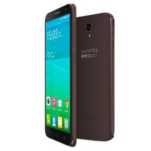 CELULAR ALCATEL IDOL 2