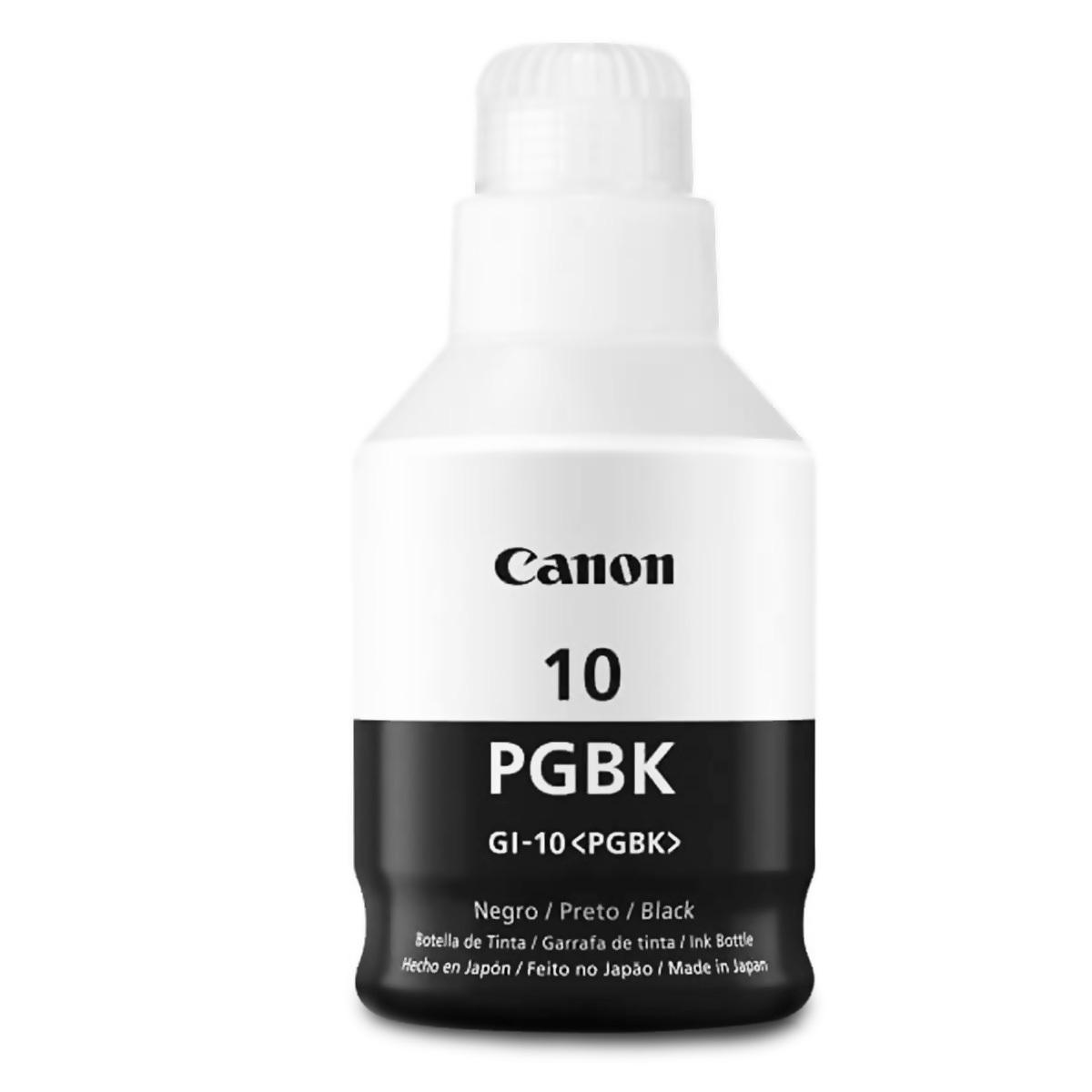 Canon 10x32 IS 10x, di/ámetro Efectivo de 32 mm, /óptica de Prisma Porro II, estabilizador de Imagen motorizado Negro Prism/ático