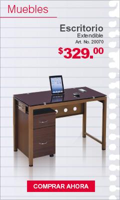 Office depot el salvador compra en l nea art culos de for Muebles para computadora office depot